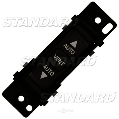 Picture of DS3500  By STANDARD MOTOR PRODUCTS
