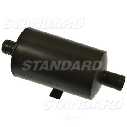 Picture of LDP74  By STANDARD MOTOR PRODUCTS