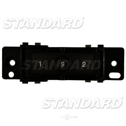 Picture of PMS12  By STANDARD MOTOR PRODUCTS