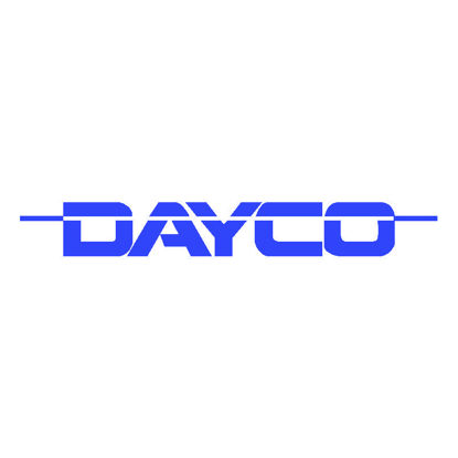 Picture of 109120  By DAYCO PRODUCTS LLC