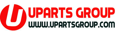 Picture of 33820-52080  By UPARTS GROUP