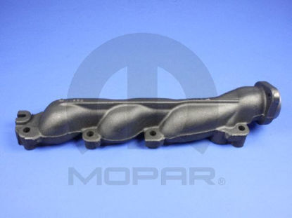 Picture of 53032198AE  By MOPAR PARTS