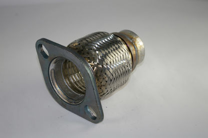 Picture of FX2026  By FX EXHAUST