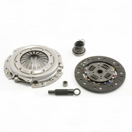 Picture of 01-040  By LUK AUTOMOTIVE SYSTEMS