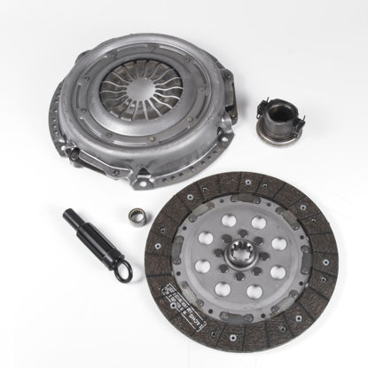 Picture of 01-049  By LUK AUTOMOTIVE SYSTEMS
