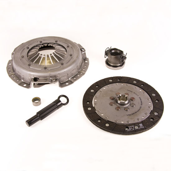 Picture of 01-050  By LUK AUTOMOTIVE SYSTEMS