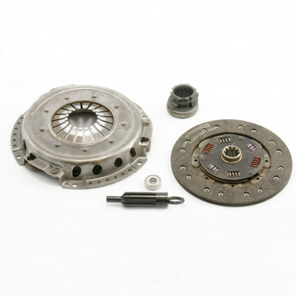 Picture of 03-045  By LUK AUTOMOTIVE SYSTEMS