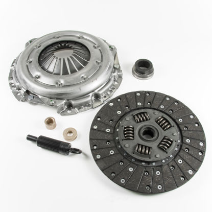 Picture of 04-020  By LUK AUTOMOTIVE SYSTEMS