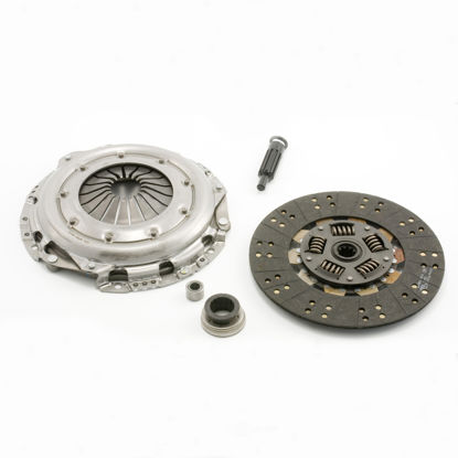 Picture of 04-064  By LUK AUTOMOTIVE SYSTEMS