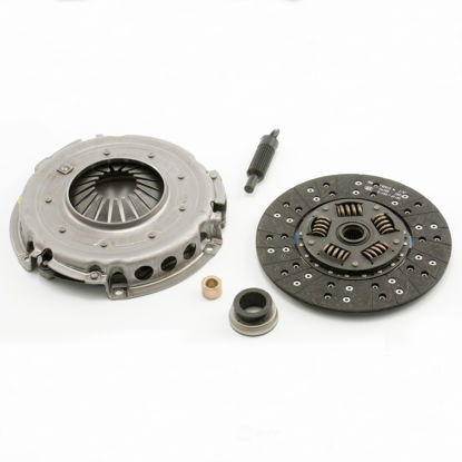 Picture of 04-080  By LUK AUTOMOTIVE SYSTEMS