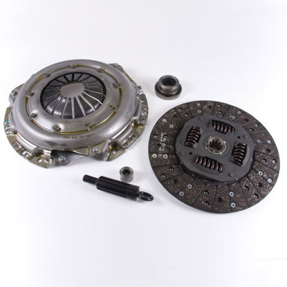 Picture of 04-121  By LUK AUTOMOTIVE SYSTEMS