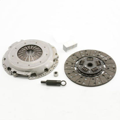 Picture of 04-170  By LUK AUTOMOTIVE SYSTEMS
