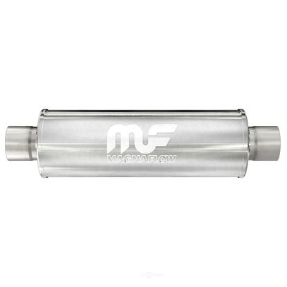 Picture of 10416  By MAGNAFLOW PERF EXHAUST
