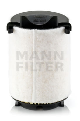 Picture of C14130/1  By MANN-FILTER