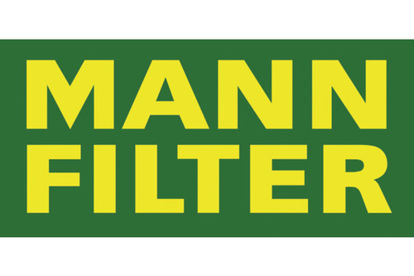 Picture of C25004  By MANN-FILTER