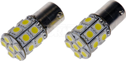 Picture of 1156W-SMD  By DORMAN