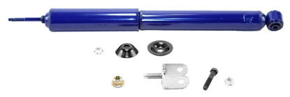 Picture of 32298  By MONROE SHOCKS/STRUTS