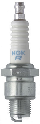 Picture of 1090  By NGK