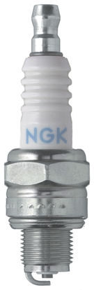 Picture of 1223  By NGK