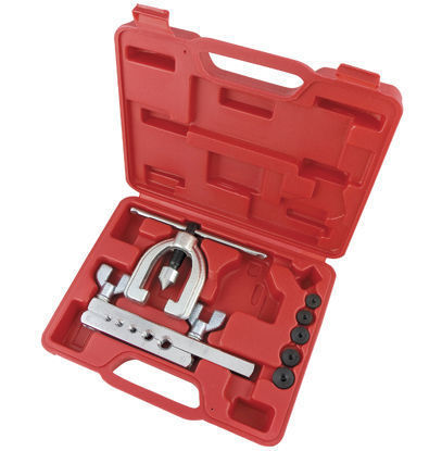 Picture of Jet - H1121 Double Flaring Tool Kit - Metric