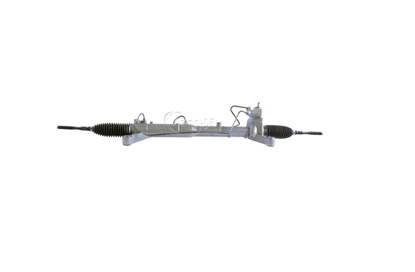 Picture of 101-0249 COMPLETE RACK AND PINION UNIT BBB INDUSTRIES