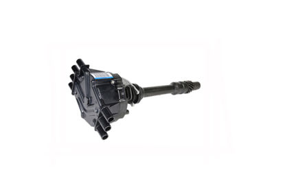 Picture of 12598210 DISTRIBUTOR ASM By ACDELCO GM ORIGINAL EQUIPMENT CANADA