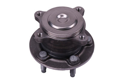 Picture of 13517460 HUB By ACDELCO GM ORIGINAL EQUIPMENT CANADA