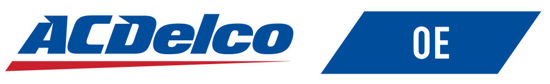 Picture of 13534553 HUB By ACDELCO GM ORIGINAL EQUIPMENT CANADA