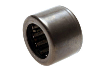 Picture of RW203 BEARING ASM FRT DRV AXLE CLU By ACDELCO GM ORIGINAL EQUIPMENT CANADA