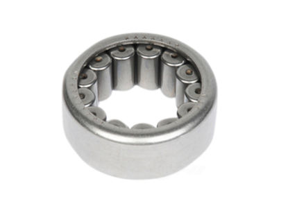 Picture of S606 BEARING RR WHL By ACDELCO GM ORIGINAL EQUIPMENT CANADA