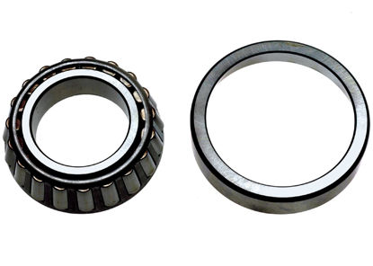Picture of S8 BEARING FRT WHL INR By ACDELCO GM ORIGINAL EQUIPMENT CANADA