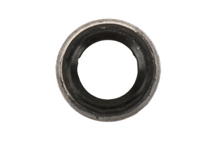 Picture of 13579648 SEAL By ACDELCO GM ORIGINAL EQUIPMENT CANADA