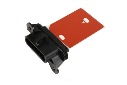 Picture of 15-74507 CONTROL By GM GENUINE PARTS CANADA
