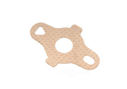 Picture of 12586608 GASKET EGR PIPE By ACDELCO GM ORIGINAL EQUIPMENT CANADA