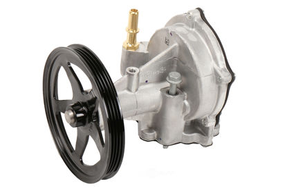 Picture of 12696313 PUMP By GM GENUINE PARTS CANADA