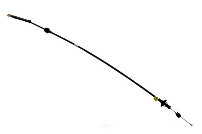 Picture of 15552822 CABLE By GM GENUINE PARTS CANADA