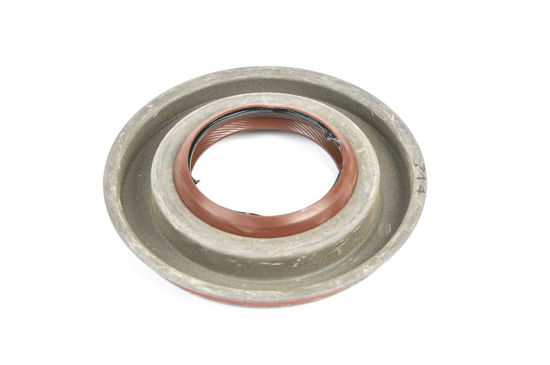 Picture of 12376128 SEAL By ACDELCO GM ORIGINAL EQUIPMENT CANADA