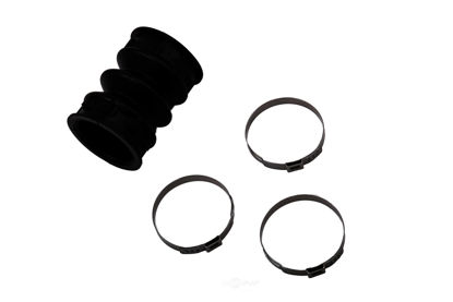 Picture of 12471527 BOOT KIT By GM GENUINE PARTS CANADA