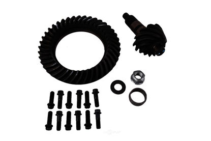 Picture of 19210704 GEAR KIT By GM GENUINE PARTS CANADA