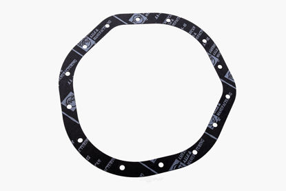 Picture of 26063649 GASKET By GM GENUINE PARTS CANADA