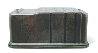 Picture of TP1006 FILTER,FUEL By ACDELCO GOLD/PROFESSIONAL CANADA