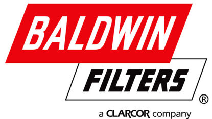 Picture of 38564C BREATHER FILTER By BALDWIN