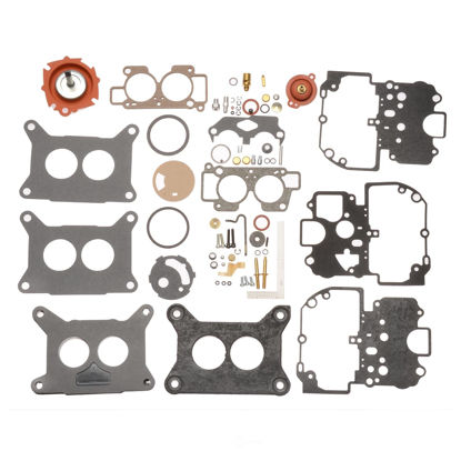 Picture of 1282B HYGRADE CARBURETOR KIT By STANDARD MOTOR PRODUCTS