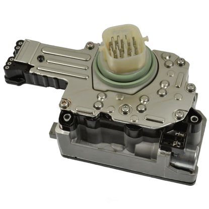 Picture of TCS108 STANDARD TRANSMISSION CONTROL By STANDARD MOTOR PRODUCTS