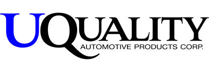 Picture of C33075 BRAKE CALIPER By UQUALITY AUTOMOTIVE PRODUCTS