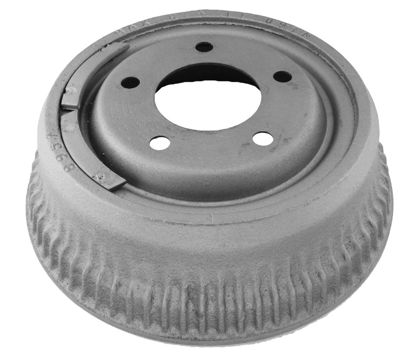 Picture of 2008957 BRAKE DRUM By GEOTECH - UQUALITY ROTORS - CANADA