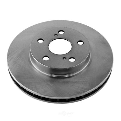 Picture of 2031197 COATED ROTOR By GEOTECH - UQUALITY ROTORS - CANADA
