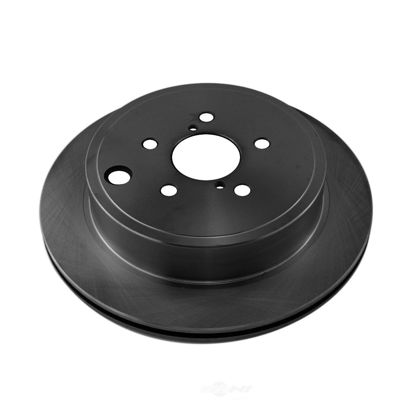 Picture of 2031555 BRAKE ROTOR By GEOTECH - UQUALITY ROTORS - CANADA