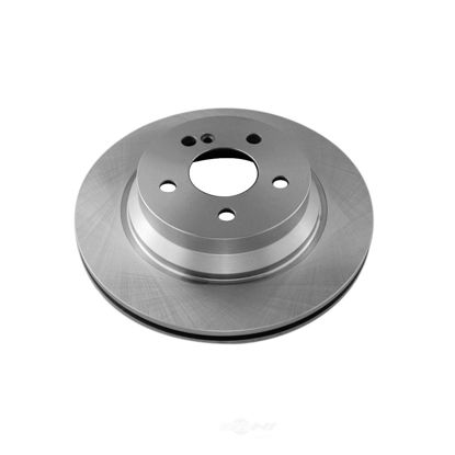 Picture of 2034247 BRAKE ROTOR By GEOTECH - UQUALITY ROTORS - CANADA