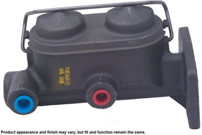 Picture of 10-1326M REMANUFACTURED MASTER CYLINDER By CARDONE REMAN